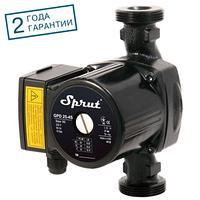 GPD25-4S Sprut GPD 25-4S-180