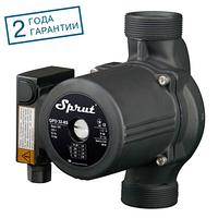 GPD32-8S Sprut GPD 32-8S-180