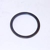 Шайба специальная лобзика Интерскол МП-100