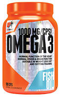 Omega 3 ExTrifit (100 капс.)