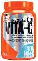 Vita-C ExTrifit (100 таб.)