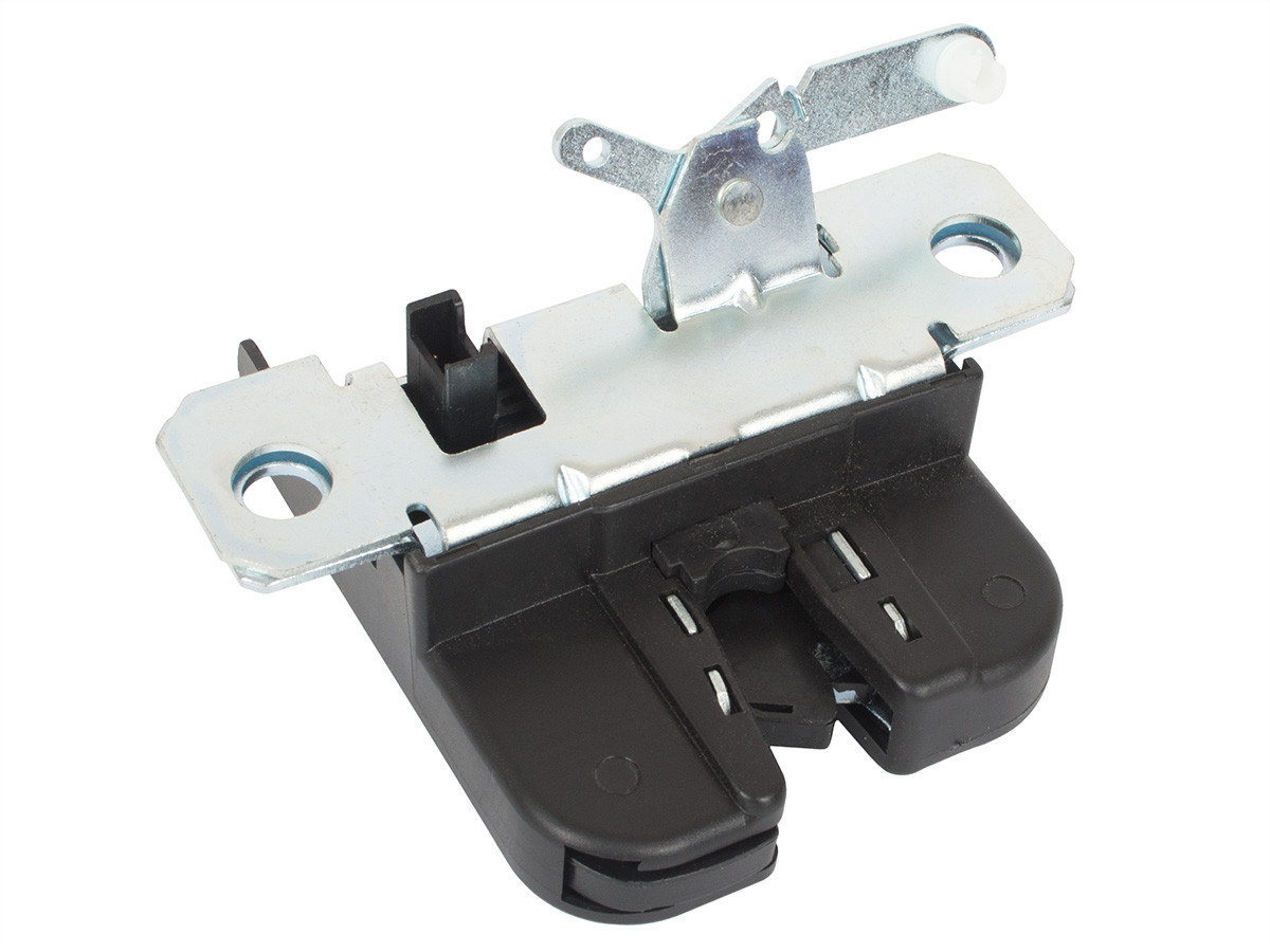 Транспортер замок багажника фольксваген транспортер т5 цена на тормозные колодки