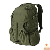 Рюкзак Helikon-Tex® RAIDER® Backpack - Cordura® - Olive Green