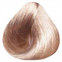Краска для волос Estel DE LUXE 9/76