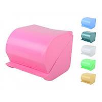 Коробка для туалетного паперу МТМ