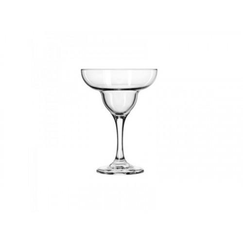 Набор бокалов для маргариты Pasabahce Bistro 250 мл 6 шт 44787