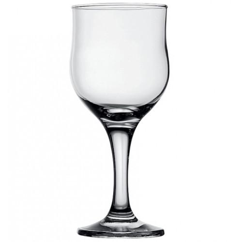 Набор бокалов для вина Pasabahce Tulipe 240 мл 6 шт 44163