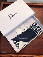 Лента Mitzah Toile Oblique Dior (Диор)