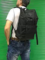 Легкий дорожный рюкзак 40х25х15