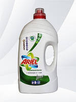 Гель для стирки Ariel Excel-Gel концентрат 5,65 л (Польша)