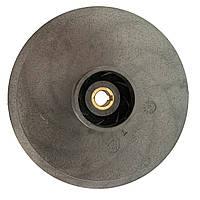 Рабочее колесо центробежного насоса Pedrollo JSWm/JCRm 2A/2C шпонка