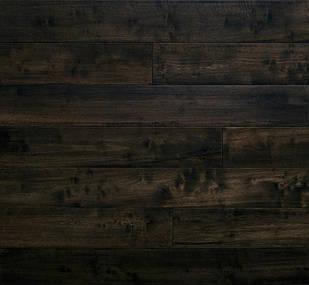 Паркетна дошка Brandwood Гевея Pistachio Classic 14х127х1000 мм Каштановий (PISTACHIO CL)