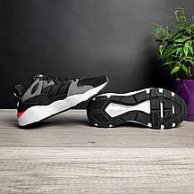 Женские кроссовки Adidas Crazychaos | Оригинал, фото 3