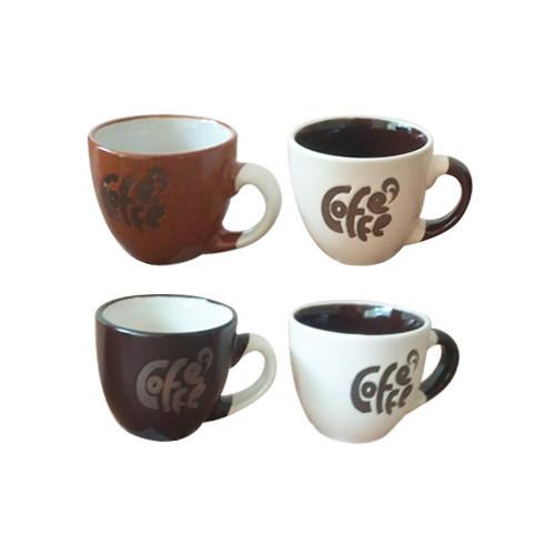 Чашка кофейная S&Т 13655-02