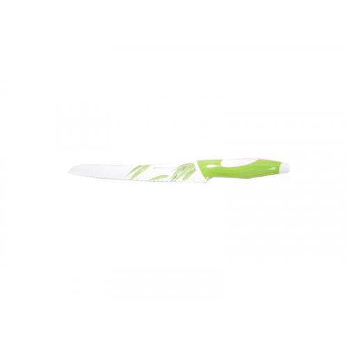 Нож для хлеба 32см VT6-17891