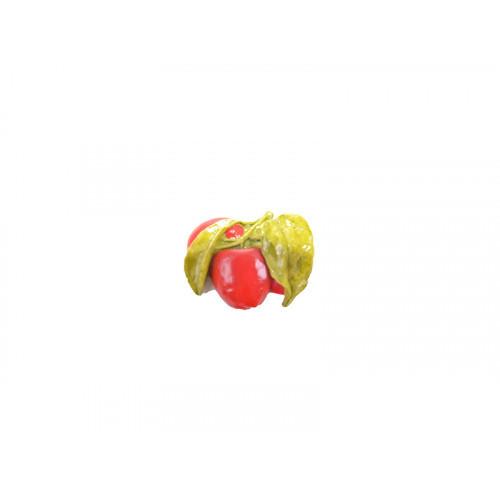 Магни ягоды VT-11228