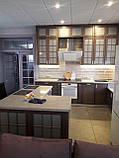"""Кухні з фасадами з масиву ясена """"Прованс"""", фото 2"""