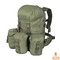 Рюкзак Helikon-Tex® MATILDA Backpack® - Nylon - Olive Green