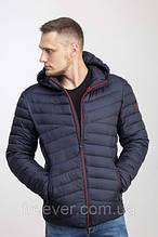 Куртки весенне - осенние мужские