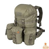 Рюкзак Helikon-Tex® MATILDA Backpack® - Nylon - Adaptive Green