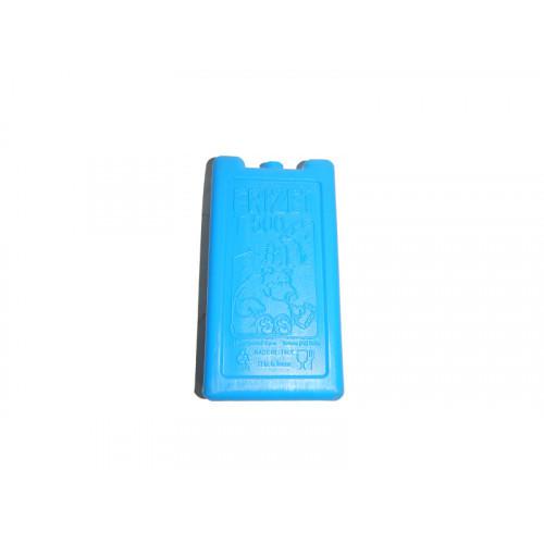 Термовкладыш к термоконтейнерe Feniks 0,5 л 1008