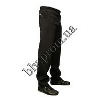 Теплые мужские брюки байка пр-во Турция купить зимние мужские брюки в интернет магазине