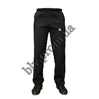 Теплые мужские брюки байка пр-во Турция KD759 Dark blue брюки мужские зимние для активного отдыха