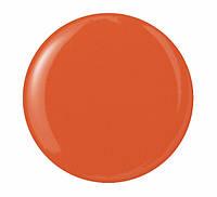 Гель-лак для  ногтей № 230 SALON PROFESSIONAL  (CША ) неоново-оранжевый эмаль