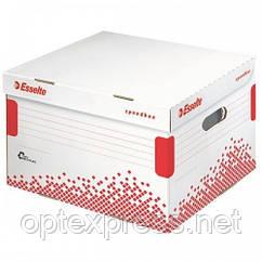 Архивный короб Esselte Speedbox