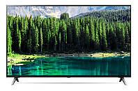 Телевизор LG 55SM8500