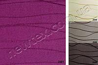 Ролети тканинні відкритого типу Фала (4 кольори), фото 1