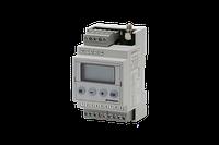 Базовая станция сети беспроводных датчиков FLTA 868 MHz / Produal