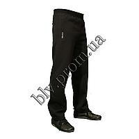 Теплые мужские брюки байка пр-во Турция брюки зимние мужские с начесом в Одессе