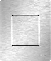 TECEsolid Панель змиву для пісуару нержавіюча сталь anti-fingerprint (9242434), TM TECE 🇩🇪