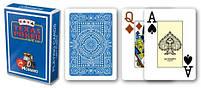 """Набор для покера """"Texas Holdem Poker"""" 500 фишек с номиналом, фото 5"""