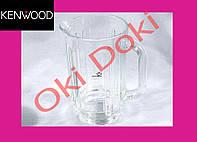 Чаша блендера Kenwood 1600ml KW713790 kmc570 Kenwood KAH358 KM002 KMP05 0WKMM76022 KMC560 KMM020 KMKM460KMC550