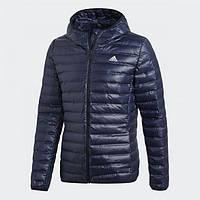 Куртка Adidas Varilite Hooded DX0785, фото 1