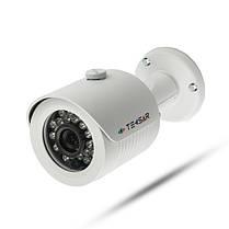 Комплект видеонаблюдения Tecsar 1OUT, фото 2