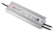 Блок питания JLV-24300KA JINBO 24 вольт 300 Вт герметичный IP67 12168