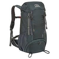 Рюкзак туристический Highlander Trail 40 Slate, фото 1
