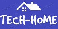 Интернет магазин Tech - Home - бытовая техника и товары для дома