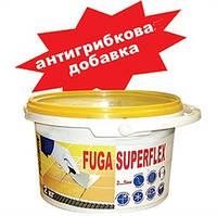 FUGA SUPERFLEX СМЕСЬ ДЛЯ ЗАПОЛНЕНИЯ ШВОВ 2,0