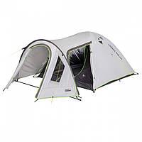 Палатка High Peak Kira 3.0 (Nimbus Grey), фото 1