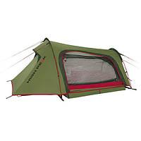 Палатка High Peak Sparrow 2 (Pesto/Red), фото 1