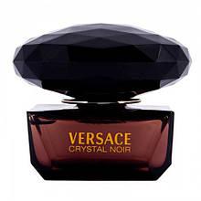 Versace Crystal Noir edt TESTER 90ml