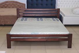 Кровать 2-х спальная от производителя