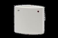Беспроводный датчик температуры воздуха TEFL 868 MHz / Produal