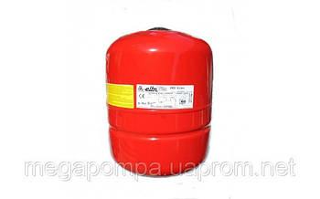 Расширительный бак для отопления Elbi ER 5