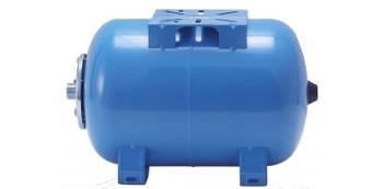 Гидроаккумулятор  ELBI AC-25 литров Италия