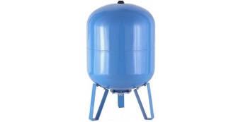 Гидроаккумулятор для холодной воды AFCV 100 Aquapress